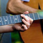 guitar-4297538_960_720